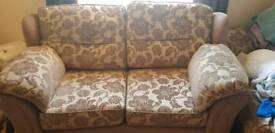 2c 2 seater sofas