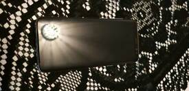 Samsung galaxy s8 unlocked