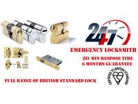 24/7 Locksmith London/Emergency Locksmith/Lock Out /Door Open Locksmith/Cheap Locksmith/Lost Key