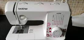 Brother Sewing machine
