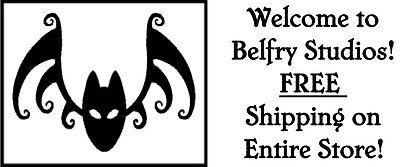 Belfry Studios