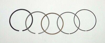 WSM Honda 300 TRX-EX 1993-2009 Piston Ring Set  51-219, 13011-HM3-672
