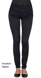 Silver Icing Leggings & Jeans - Various Styles, Sizes