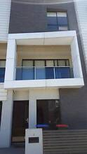 Short term vacancy in Clifton Hill Clifton Hill Yarra Area Preview