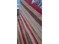 Brand new rug originally £250
