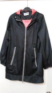 Manteaux automne ou hiver pour femmes