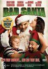 Bad Santa DVD Movies