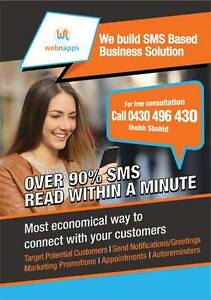 Web n App Consulting Campbelltown Campbelltown Area Preview