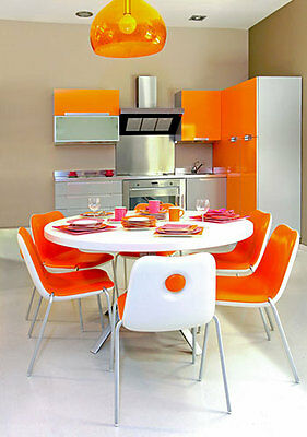 kitchen chairs creative ideas to liven up your home ebay