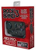 Rock Band PS3