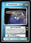 Star Trek CCG Enterprise