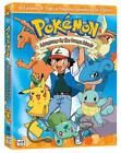 Pokemon DVD Box Set