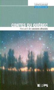 Divers romans - Cégep Saint-Hyacinthe Québec image 8