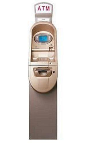 mini atm machine for sale