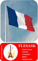 Distance French Classes and Tutoring through Skype