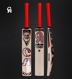 CA Hardball Cricket Bats