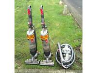 Dyson Spares Or Repairs