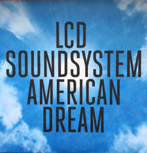 LCD Soundsystem Tickets (up to 4 available - TORONTO)