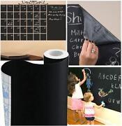 Blackboard Vinyl