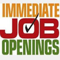 Cooks & servers wanted Taber AB