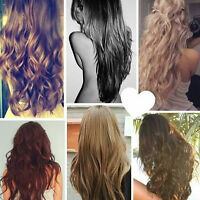 SUPERIOR QUALITY HAIR EXTENSION