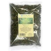 Nettle Tea