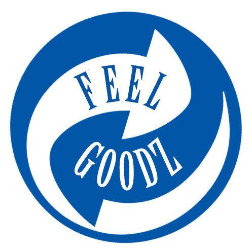 Feel Goodz
