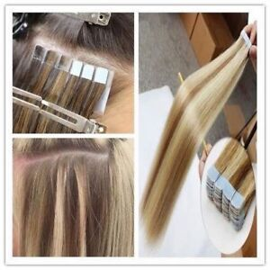 Hair Extension Certified Course