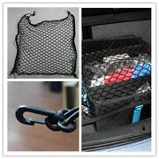 VW Cargo Net