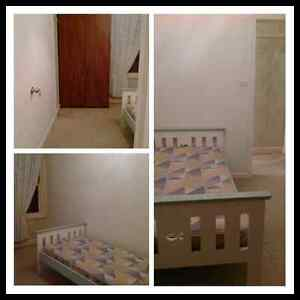 strathfield single room for rent Strathfield Strathfield Area Preview