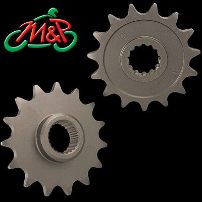 XS500 C ALLOY WHEEL 1976 HIGH QUALITY STEEL FRONT SPROCKET