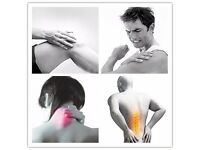LASER PAIN RELIEF FOR ALL TYPES OF PAIN AND WELL BEING