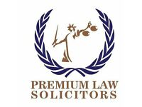 Free Legal Advice, Same Day Service, Best in East London, PR Before Brexit