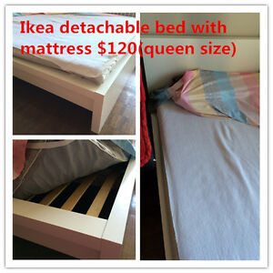 cheap sells for beds