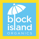 Block Island Organics
