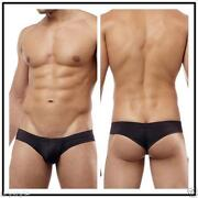 Mens Mini Briefs
