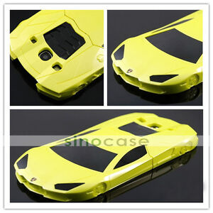 Luxurious-Race-Car-Style-Quality-Hard-Case-for-Samsung-Galaxy-s3-i9300