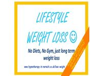 QUITE SIMPLY DO YOU WANT TO LOSE WEIGHT