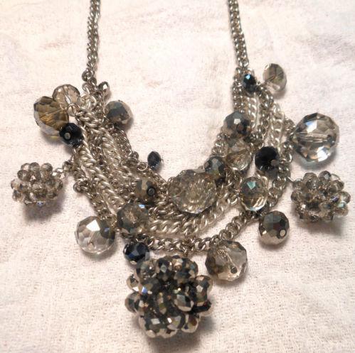 da vinci jewelry ebay