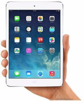 iPad mini 16GB Wi-Fi + CellularMD543X/A PayPal & AusPost Options Albury Albury Area Preview