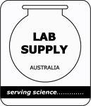 LABSUPPLY AUSTRALIA