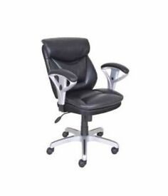 Student OR Office chair