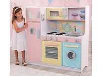 Kidkraft Children's Kitchen