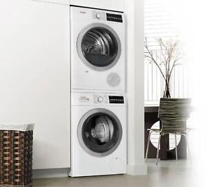 FRONT LOAD WASHER DRYER APARTMENT SIZE A VERY FEW UNITS LEFT TIL FEB 20