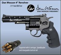 Je Recherche Réplique Pistolet Dan Wesson 4 Pouces Aisoft'''!!!