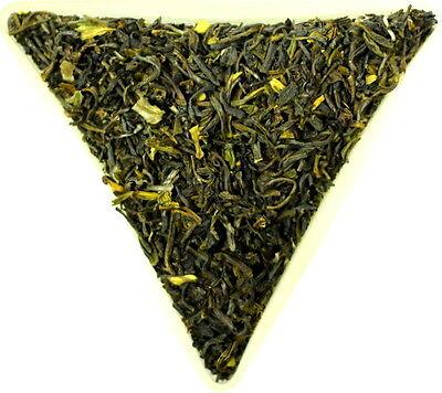 Assam Joonktollee TGFOP Grade 1 Loose Leaf Green Tea Healthy Best Quality