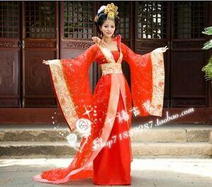 Beautiful For Women 2015 Traditional African Clothing New Dashiki Qipao Chinese