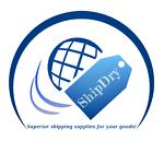 ShipDry