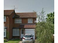 RB Estates are pleased to offer this 3 bed house in Lower Earley catchment area for Schools