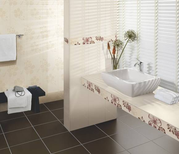 fliesen platten mosaik naturstein in bremen stadt oslebshausen badezimmer ausstattung und. Black Bedroom Furniture Sets. Home Design Ideas